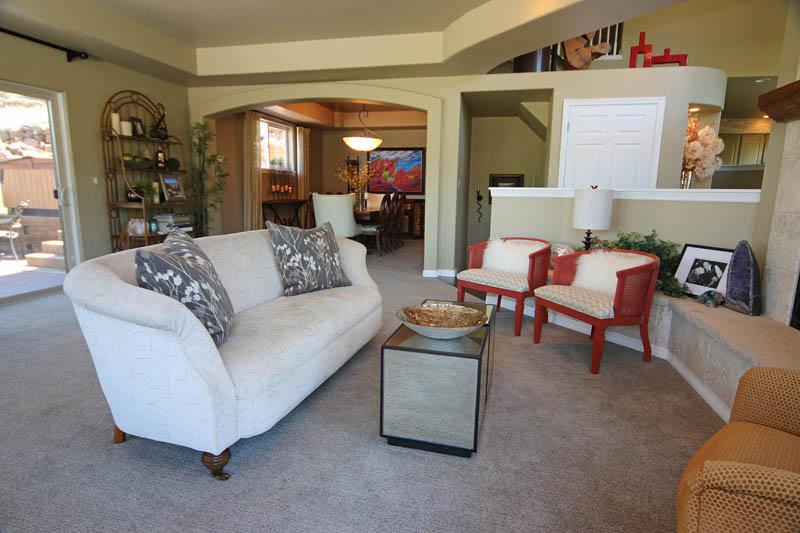 Kaye Puckett Interior Design, Inc.
